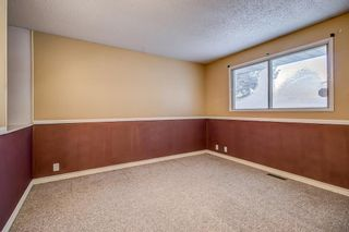 Photo 16: 4 Abergale Way NE in Calgary: Abbeydale Detached for sale : MLS®# A1068236
