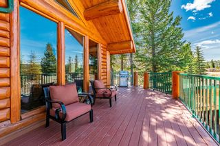 Photo 33: 53096 Twp Rd 232: Bragg Creek Detached for sale : MLS®# A1097680