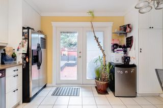 """Photo 10: 287 BALMORAL Place in Port Moody: North Shore Pt Moody Townhouse for sale in """"BALMORAL PLACE"""" : MLS®# R2538188"""