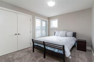 Photo 26: 6008 44 Avenue: Beaumont House for sale : MLS®# E4252939