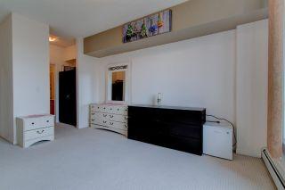Photo 19: 6220 134 Avenue in Edmonton: Zone 02 Condo for sale : MLS®# E4240861