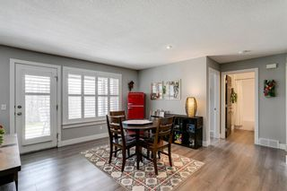 Photo 37: 6 Ravine Drive: Heritage Pointe Semi Detached for sale : MLS®# A1106141