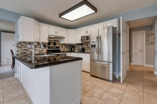 Photo 11: 151 Millrise Drive SW in Calgary: Millrise Detached for sale : MLS®# A1037985