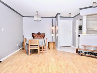Photo 11: 306 32044 Old Yale Road in Abbotsford: Abbotsford West Condo for sale