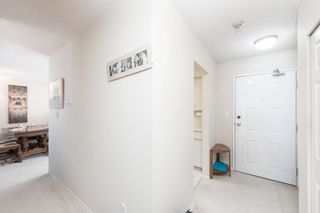 """Photo 20: 210 32885 GEORGE FERGUSON Way in Abbotsford: Central Abbotsford Condo for sale in """"FAIRVIEW MANOR"""" : MLS®# R2596928"""