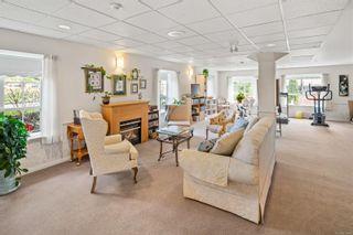 Photo 17: 103 3133 Tillicum Rd in : SW Tillicum Condo for sale (Saanich West)  : MLS®# 873440