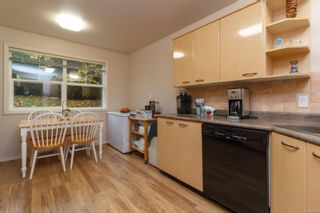 Photo 10: 103 1240 Verdier Ave in : CS Brentwood Bay Condo for sale (Central Saanich)  : MLS®# 859752