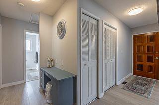 Photo 18: 68 GAINSBOROUGH Avenue: St. Albert House for sale : MLS®# E4240559