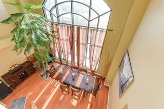 Photo 22: 108 9020 JASPER Avenue in Edmonton: Zone 13 Condo for sale : MLS®# E4257163