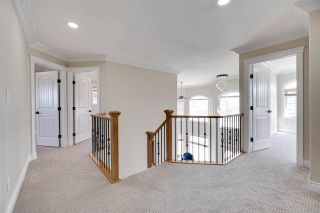 Photo 25: 11016 177 Avenue in Edmonton: Zone 27 House for sale : MLS®# E4244099