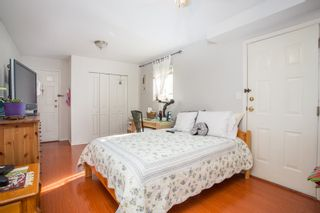 Photo 10: 4334 ST. CATHERINES Street in Vancouver: Fraser VE House for sale (Vancouver East)  : MLS®# R2413166