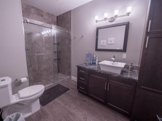 Photo 40: 425 Windermere Road in Edmonton: Zone 56 House for sale : MLS®# E4225658