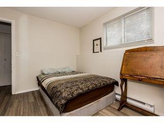 Photo 20: 34833 LABURNUM Avenue in Abbotsford: Abbotsford East House for sale : MLS®# R2614976