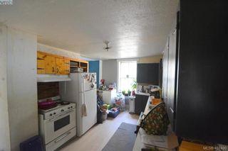 Photo 19: 2666 Kemp Lake Rd in SOOKE: Sk Kemp Lake House for sale (Sooke)  : MLS®# 809776