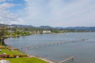Photo 31: 1613 Dufour Rd in : Sk Whiffin Spit House for sale (Sooke)  : MLS®# 875581