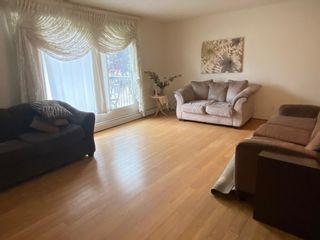 Photo 6: 206 10023 164 Street in Edmonton: Zone 22 Condo for sale : MLS®# E4247123