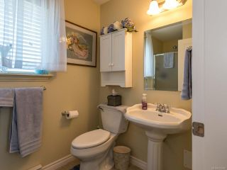 Photo 26: 9 737 Royal Pl in COURTENAY: CV Crown Isle Row/Townhouse for sale (Comox Valley)  : MLS®# 793870