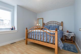 Photo 38: 689 moralee Dr in : CV Comox (Town of) House for sale (Comox Valley)  : MLS®# 858897