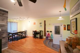 Photo 17: 137 Jobin Ave in St Claude: House for sale : MLS®# 202121281