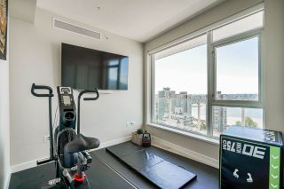 """Photo 26: 1905 1221 BIDWELL Street in Vancouver: West End VW Condo for sale in """"Alexandra"""" (Vancouver West)  : MLS®# R2616206"""