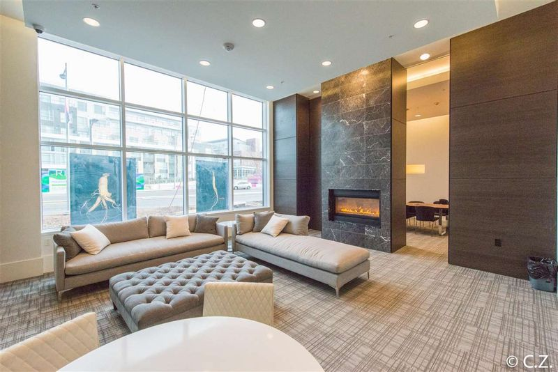 FEATURED LISTING: 1205 - 5233 GILBERT Road Richmond