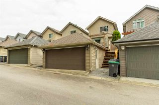 Photo 2: 6013 164 Street in Surrey: Cloverdale BC House for sale (Cloverdale)  : MLS®# R2559362