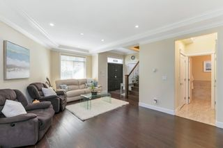 Photo 9: 6838 KOALA Court in Burnaby: Highgate 1/2 Duplex for sale (Burnaby South)  : MLS®# R2595891