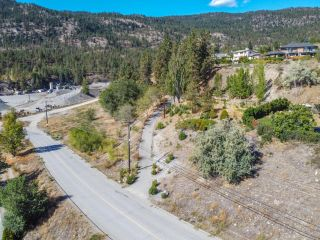Photo 7: 2204 FORSYTH Drive, in Penticton: Vacant Land for sale : MLS®# 191558
