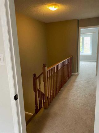 Photo 9: 231 7360 Zinnia Place in Mississauga: Meadowvale Village Condo for lease : MLS®# W5383587