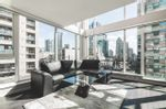 "Main Photo: 606 1351 CONTINENTAL Street in Vancouver: Downtown VW Condo for sale in ""MADDOX"" (Vancouver West)  : MLS®# R2580916"