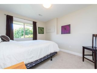 """Photo 24: 35101 PANORAMA Drive in Abbotsford: Abbotsford East House for sale in """"Panorama Ridge"""" : MLS®# R2583668"""