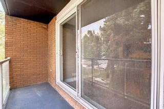 Photo 35: 406 501 57 Avenue SW in Calgary: Windsor Park Apartment for sale : MLS®# A1142596