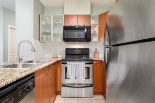 """Photo 11: 523 4078 KNIGHT Street in Vancouver: Knight Condo for sale in """"King Edward Village"""" (Vancouver East)  : MLS®# R2572938"""