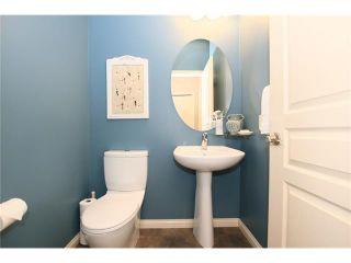 Photo 18: 188 SUNSET Close: Cochrane House for sale : MLS®# C4115906