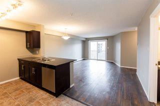 Photo 16: 316 18122 77 Street in Edmonton: Zone 28 Condo for sale : MLS®# E4235304