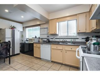 Photo 9: 5000 203 Street in Langley: Langley City House for sale : MLS®# R2572132