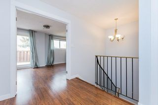 Photo 9: 13047 34 Street in Edmonton: Zone 35 Townhouse for sale : MLS®# E4265767
