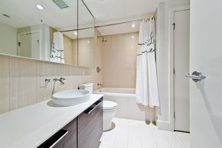 Photo 16: 1003 901 10 Avenue SW in Calgary: Beltline Apartment for sale : MLS®# A1072963