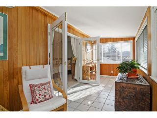 Photo 11: 1259 CHARTER HILL Drive in Coquitlam: Upper Eagle Ridge House for sale : MLS®# V1108710