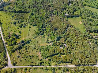 Photo 8: 4445 Concession 8 Road in Kendal: Clarington Freehold for sale (Durham)  : MLS®# E5260121