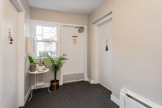 Photo 21: 113 Eugenie Street in Winnipeg: Multi-family for sale (2B)  : MLS®# 202028339