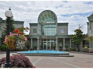"""Photo 7: 112 13888 70TH Avenue in Surrey: East Newton Townhouse for sale in """"Chelsea Gardens"""" : MLS®# F1305021"""