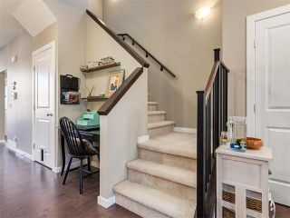 Photo 19: 321 MARQUIS Heights SE in Calgary: Mahogany House for sale : MLS®# C4074094
