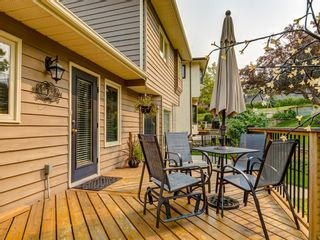Photo 40: 23 SANDERLING Court NW in Calgary: Sandstone Valley Detached for sale : MLS®# A1035345