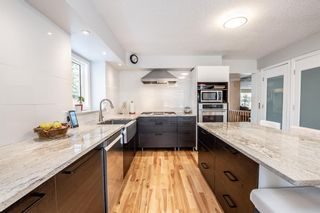 Photo 11: 510 Macleod Trail SW: High River Detached for sale : MLS®# A1065640