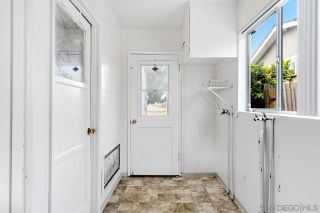 Photo 18: SOLANA BEACH House for sale : 3 bedrooms : 654 Glenmont