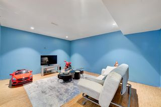Photo 23: 368 Copperstone Grove SE in Calgary: Copperfield Detached for sale : MLS®# A1084399