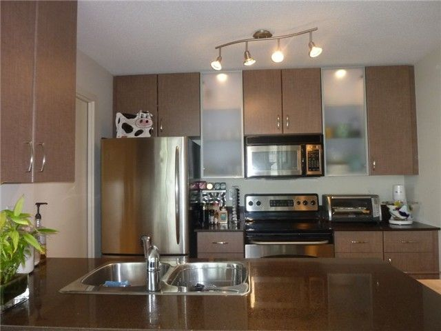 Main Photo: # 1405 977 MAINLAND ST in Vancouver: Yaletown Condo for sale (Vancouver West)  : MLS®# V974925