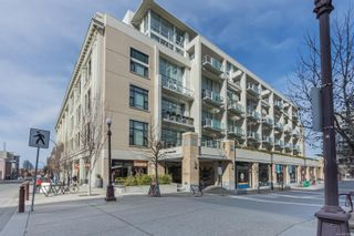 Photo 58: 433 770 Fisgard St in : Vi Downtown Condo for sale (Victoria)  : MLS®# 870857