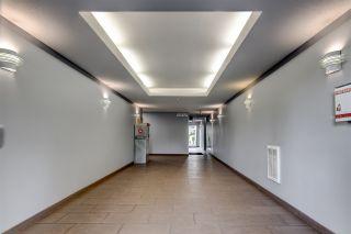 "Photo 28: 108 1591 BOOTH Avenue in Coquitlam: Maillardville Condo for sale in ""LE LAURENTIEN"" : MLS®# R2536606"